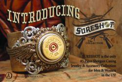 SureShot - The Collection